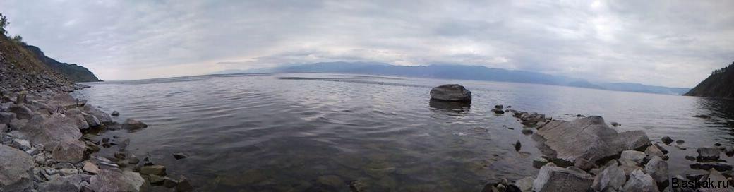 Baikal062010-day1-b
