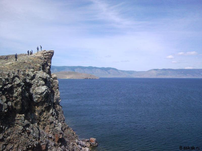 Baikal062010-day4-01