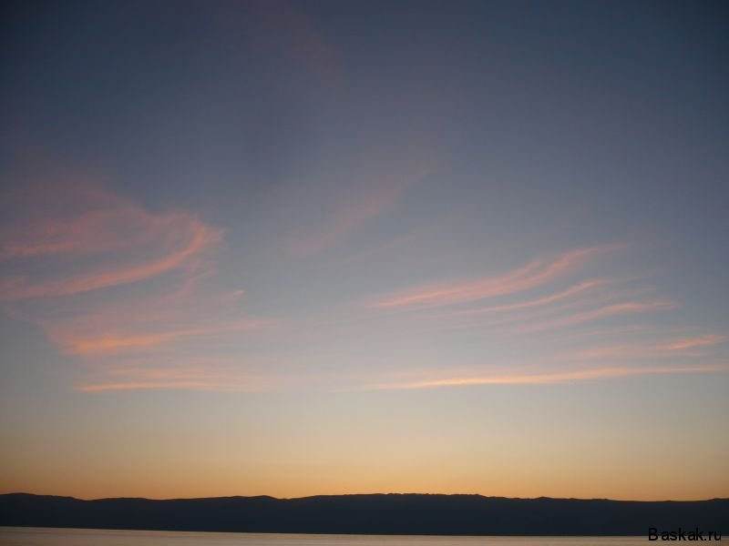 Baikal062010-day4-1