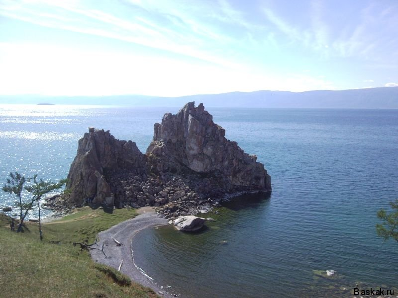 Baikal062010-day4-shamanka