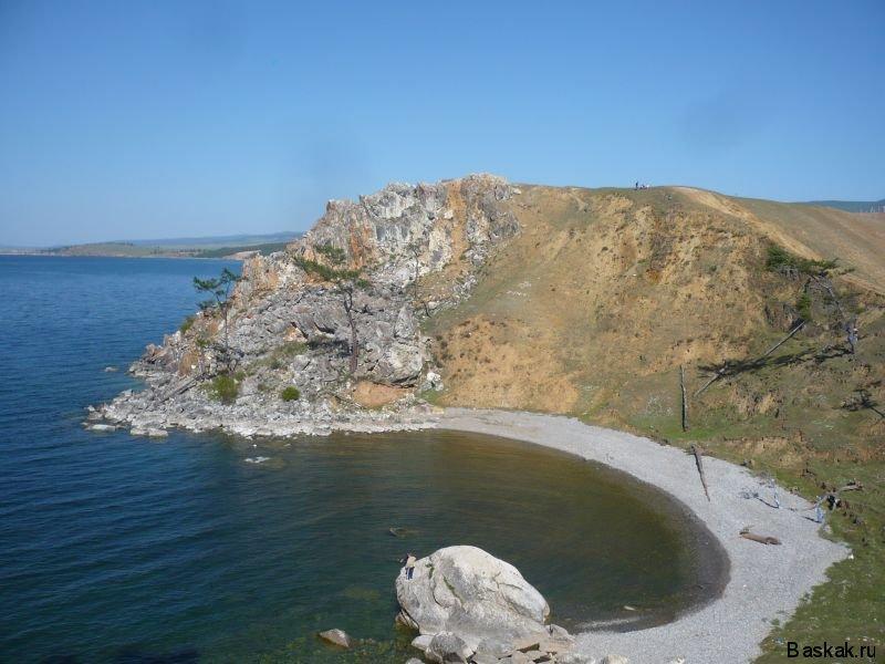Baikal062010-day5-186
