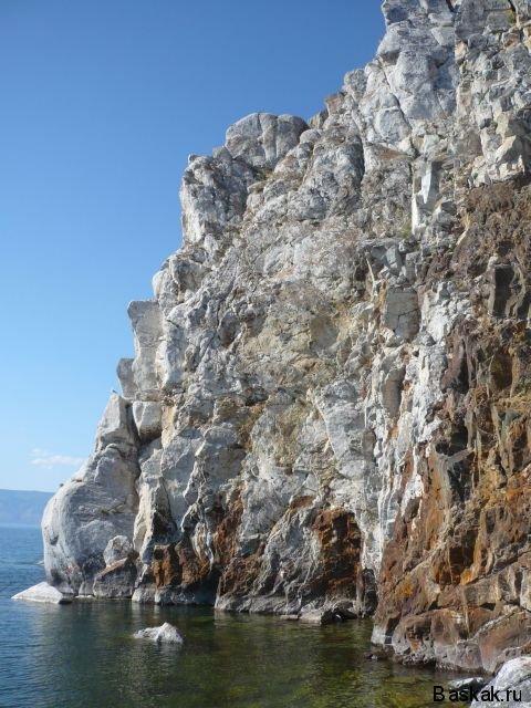 Baikal062010-day5-187