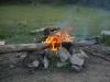 Baikal062010-day7-koster