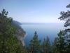 Baikal062010-day7-sverhu00