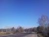 Angarsk-10-2010-05