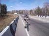 Angarsk-10-2010-11