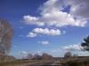 Angarsk-10-2010-17