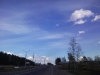 Angarsk-10-2010-22