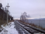 Байкал 13 декабря 2009
