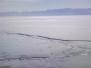 Байкал 2009 апрель