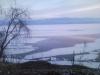 Baikal200904289.jpg