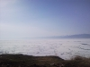 Baikal200904291.jpg