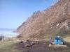 Baikal200904293.jpg