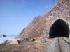Baikal200904294.jpg