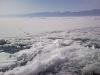Baikal200904299.jpg