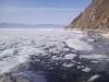 Baikal200904300.jpg