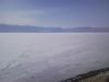 Baikal200904305.jpg
