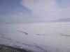 Baikal200904308.jpg