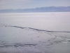 Baikal200904309.jpg