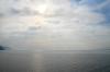 2009mayspereezda 133.jpg