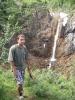 BaskakShumak2010-0386
