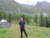 BaskakShumak2010-183