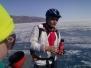Через Байкал 2011