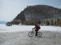 2014_03_22_Baikal-2