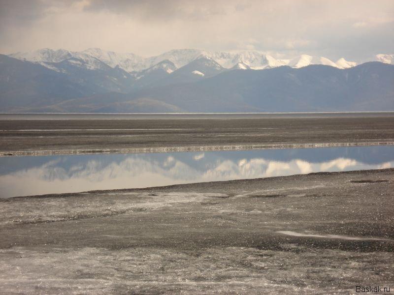 201005pereezd-Baikal