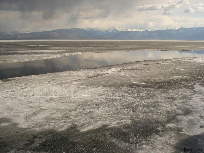 201005pereezd-Baikal2