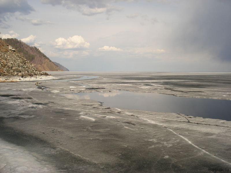 201005pereezd-Baikal3
