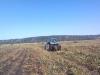 traktor-kartoshka2