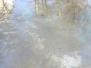 Фотокросс 4 апреля 2010