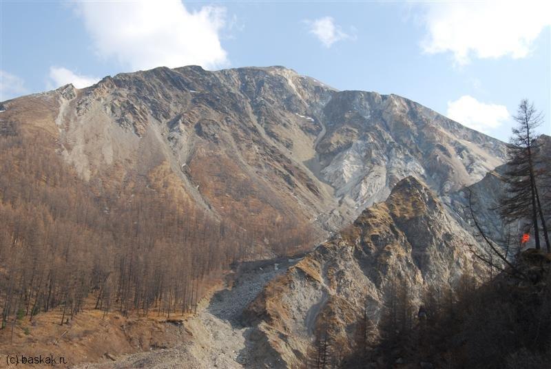 munku2009_172.JPG