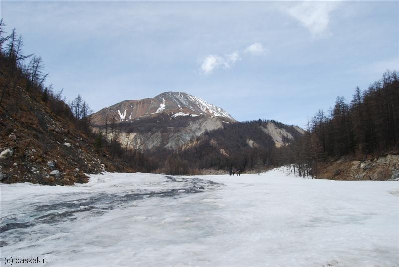 munku2009_207.JPG
