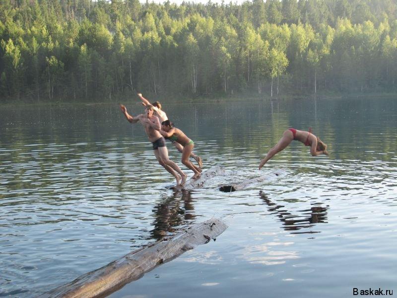 Okunevoe2010-kupanie2