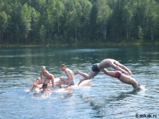 Okunevoe2010-kupanie6