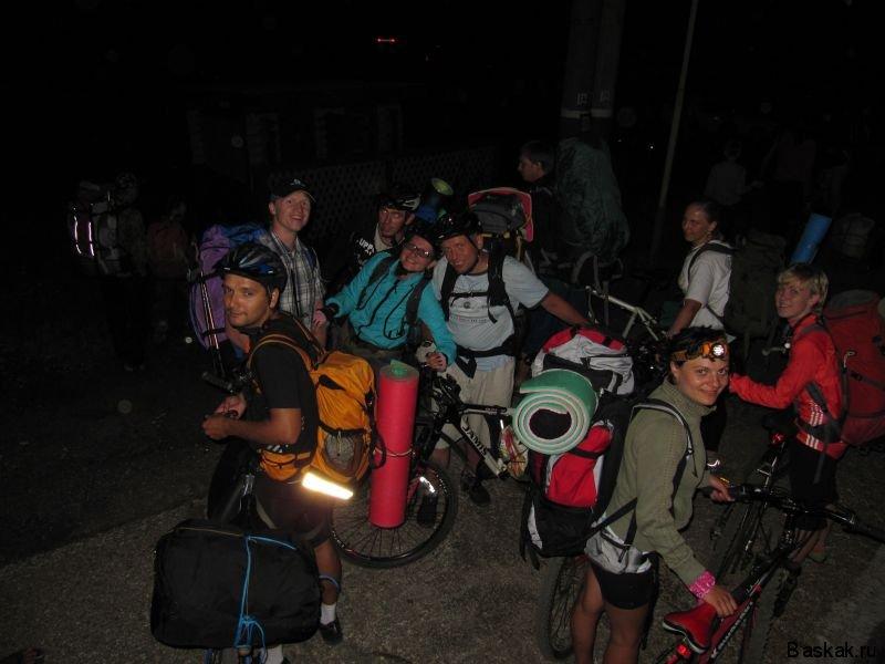 Okunevoe2010-we1