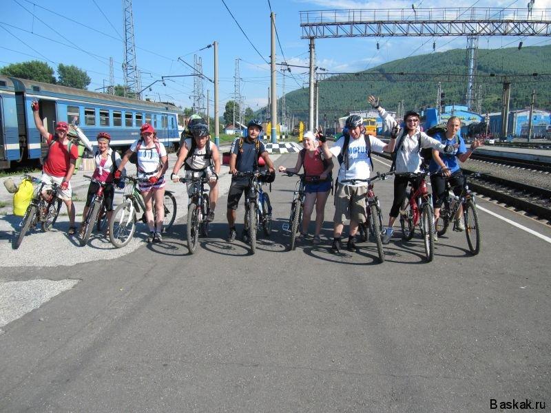 Okunevoe2010-we4