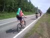 Okunevoe2010-trassa1