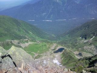 dolina-snejnoy