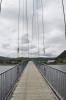 podk_most