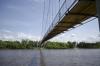 podk_most2