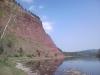 podkamennaya200905347.jpg