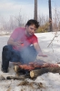 shashlik042012-171