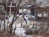 st-angasolka-2011-01-24