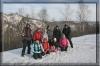 st-angasolka-2011-01-254