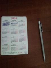 kalendarikpinarik.jpg
