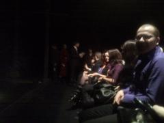teatr2010-1