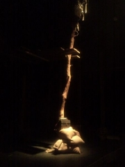 teatr2010-22